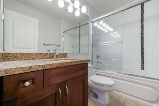 """Photo 25: 15 22977 116 Avenue in Maple Ridge: East Central Townhouse for sale in """"Duet"""" : MLS®# R2509222"""