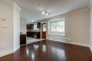 """Photo 5: 15 22977 116 Avenue in Maple Ridge: East Central Townhouse for sale in """"Duet"""" : MLS®# R2509222"""