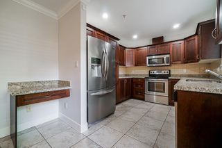 """Photo 9: 15 22977 116 Avenue in Maple Ridge: East Central Townhouse for sale in """"Duet"""" : MLS®# R2509222"""