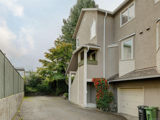 Photo 22: 1051 Richardson St in : Vi Fairfield West Row/Townhouse for sale (Victoria)  : MLS®# 858496