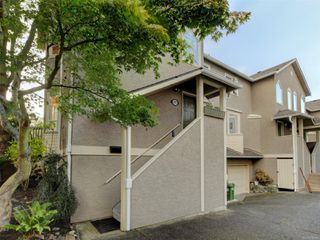 Photo 21: 1051 Richardson St in : Vi Fairfield West Row/Townhouse for sale (Victoria)  : MLS®# 858496