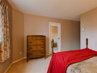 Photo 20: 1051 Richardson St in : Vi Fairfield West Row/Townhouse for sale (Victoria)  : MLS®# 858496