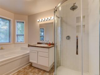 Photo 14: 1051 Richardson St in : Vi Fairfield West Row/Townhouse for sale (Victoria)  : MLS®# 858496