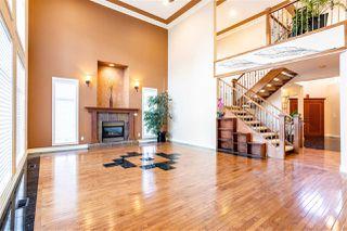 Photo 15: 304 SUMMERSIDE Cove in Edmonton: Zone 53 House for sale : MLS®# E4219128