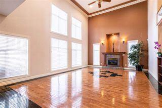 Photo 17: 304 SUMMERSIDE Cove in Edmonton: Zone 53 House for sale : MLS®# E4219128