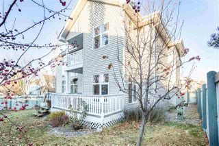 Photo 41: 304 SUMMERSIDE Cove in Edmonton: Zone 53 House for sale : MLS®# E4219128