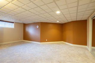 Photo 34: 304 SUMMERSIDE Cove in Edmonton: Zone 53 House for sale : MLS®# E4219128