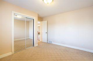 Photo 29: 304 SUMMERSIDE Cove in Edmonton: Zone 53 House for sale : MLS®# E4219128