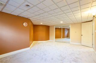 Photo 36: 304 SUMMERSIDE Cove in Edmonton: Zone 53 House for sale : MLS®# E4219128