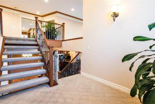 Photo 19: 304 SUMMERSIDE Cove in Edmonton: Zone 53 House for sale : MLS®# E4219128