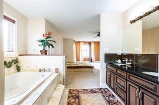 Photo 28: 304 SUMMERSIDE Cove in Edmonton: Zone 53 House for sale : MLS®# E4219128