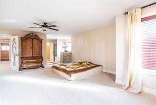 Photo 23: 304 SUMMERSIDE Cove in Edmonton: Zone 53 House for sale : MLS®# E4219128
