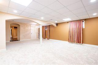 Photo 33: 304 SUMMERSIDE Cove in Edmonton: Zone 53 House for sale : MLS®# E4219128