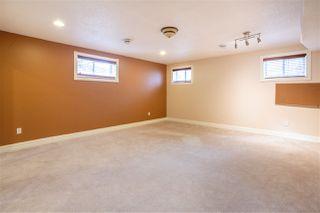 Photo 37: 304 SUMMERSIDE Cove in Edmonton: Zone 53 House for sale : MLS®# E4219128