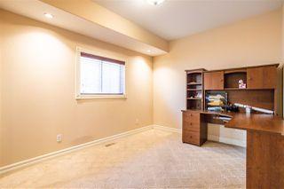 Photo 18: 304 SUMMERSIDE Cove in Edmonton: Zone 53 House for sale : MLS®# E4219128