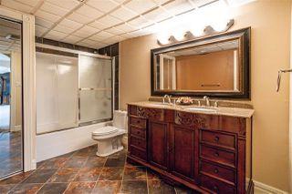 Photo 35: 304 SUMMERSIDE Cove in Edmonton: Zone 53 House for sale : MLS®# E4219128