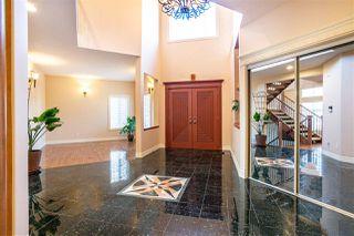Photo 2: 304 SUMMERSIDE Cove in Edmonton: Zone 53 House for sale : MLS®# E4219128