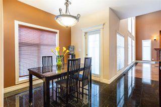 Photo 8: 304 SUMMERSIDE Cove in Edmonton: Zone 53 House for sale : MLS®# E4219128