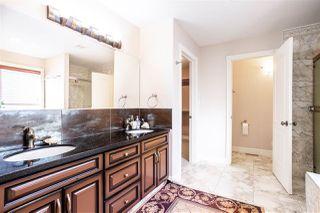 Photo 27: 304 SUMMERSIDE Cove in Edmonton: Zone 53 House for sale : MLS®# E4219128