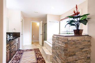 Photo 26: 304 SUMMERSIDE Cove in Edmonton: Zone 53 House for sale : MLS®# E4219128