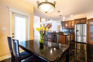 Photo 7: 304 SUMMERSIDE Cove in Edmonton: Zone 53 House for sale : MLS®# E4219128