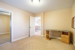 Photo 30: 304 SUMMERSIDE Cove in Edmonton: Zone 53 House for sale : MLS®# E4219128