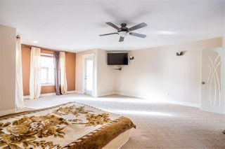 Photo 25: 304 SUMMERSIDE Cove in Edmonton: Zone 53 House for sale : MLS®# E4219128