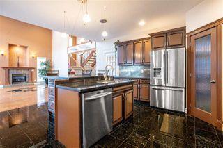 Photo 6: 304 SUMMERSIDE Cove in Edmonton: Zone 53 House for sale : MLS®# E4219128