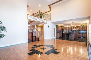 Photo 16: 304 SUMMERSIDE Cove in Edmonton: Zone 53 House for sale : MLS®# E4219128