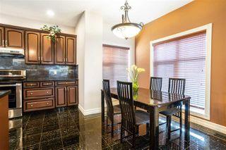 Photo 9: 304 SUMMERSIDE Cove in Edmonton: Zone 53 House for sale : MLS®# E4219128