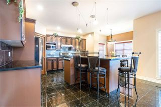 Photo 13: 304 SUMMERSIDE Cove in Edmonton: Zone 53 House for sale : MLS®# E4219128