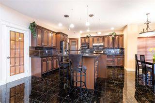 Photo 12: 304 SUMMERSIDE Cove in Edmonton: Zone 53 House for sale : MLS®# E4219128