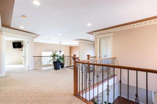 Photo 20: 304 SUMMERSIDE Cove in Edmonton: Zone 53 House for sale : MLS®# E4219128