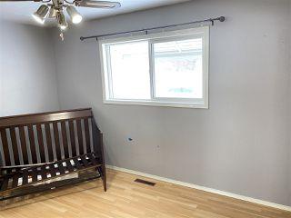Photo 10: 10244 107 Street: Westlock House for sale : MLS®# E4220675