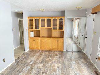 Photo 5: 10244 107 Street: Westlock House for sale : MLS®# E4220675