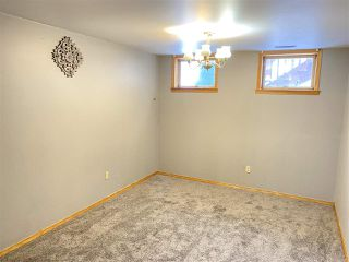 Photo 16: 10244 107 Street: Westlock House for sale : MLS®# E4220675