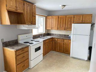Photo 3: 10244 107 Street: Westlock House for sale : MLS®# E4220675