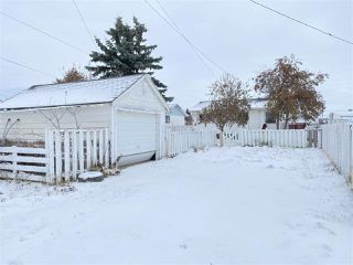 Photo 33: 10244 107 Street: Westlock House for sale : MLS®# E4220675