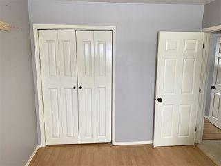 Photo 12: 10244 107 Street: Westlock House for sale : MLS®# E4220675