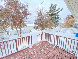 Photo 30: 10244 107 Street: Westlock House for sale : MLS®# E4220675
