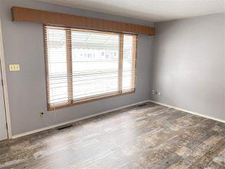 Photo 9: 10244 107 Street: Westlock House for sale : MLS®# E4220675