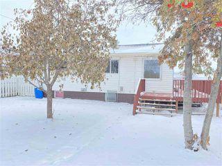Photo 32: 10244 107 Street: Westlock House for sale : MLS®# E4220675