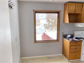 Photo 7: 10244 107 Street: Westlock House for sale : MLS®# E4220675