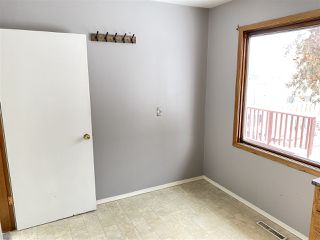 Photo 25: 10244 107 Street: Westlock House for sale : MLS®# E4220675