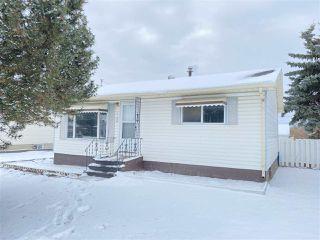 Photo 2: 10244 107 Street: Westlock House for sale : MLS®# E4220675
