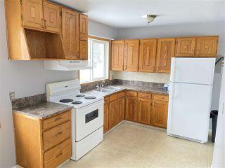 Photo 4: 10244 107 Street: Westlock House for sale : MLS®# E4220675
