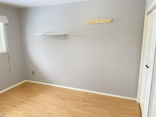 Photo 11: 10244 107 Street: Westlock House for sale : MLS®# E4220675