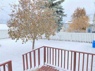 Photo 29: 10244 107 Street: Westlock House for sale : MLS®# E4220675