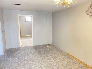 Photo 17: 10244 107 Street: Westlock House for sale : MLS®# E4220675