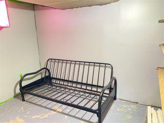 Photo 22: 10244 107 Street: Westlock House for sale : MLS®# E4220675